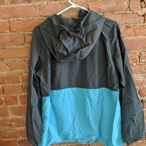 L.L. Bean Jackets & Coats - L.L Bean Windbreaker